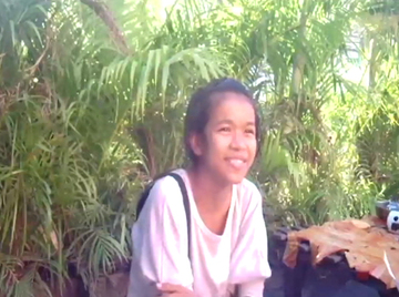 Interviews with Bopha_Thumbnail